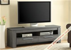 ISA ( TV CABINET)